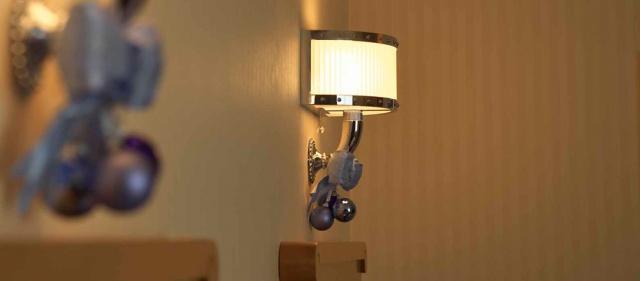 [Tokyo Disney Resort] Guide des Hôtels - Page 3 114455xm11