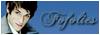 Demande de Partenariat --> Fofolies 11456810035
