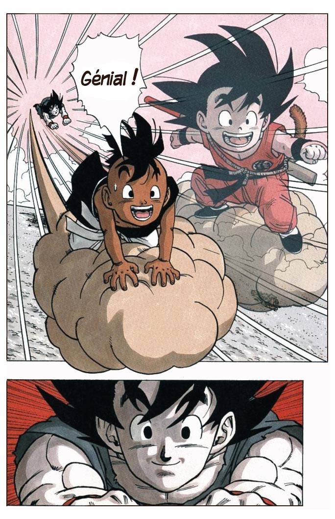 Dragon Ball/Z/Kai/Super 114703page230