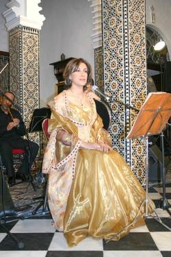 البوم الفنانين والفنانات 114954samirakdiri200