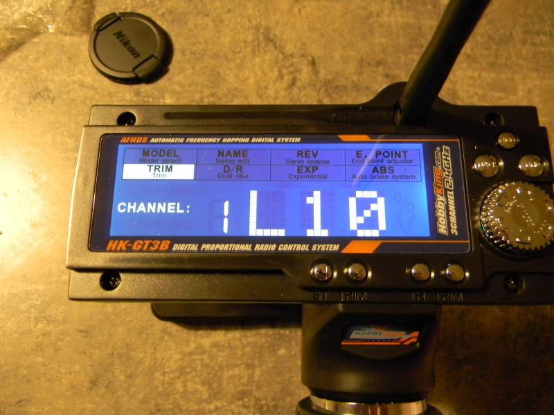 [Tuto] présentation radio à volant HK GT3B  116014DSCN0128