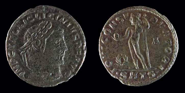 Licinius I. RIC VI 49,A. 116700Sanstitre101