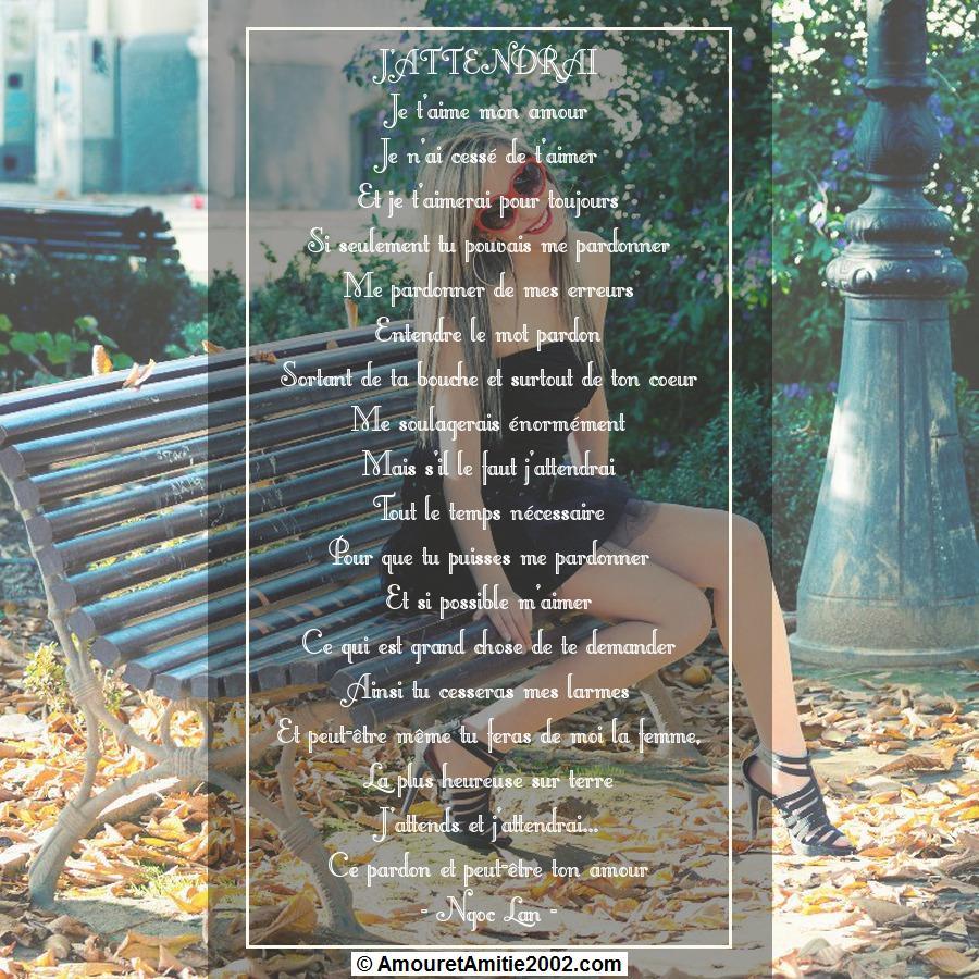 poeme du jour de colette - Page 4 116752poeme344jattendrai