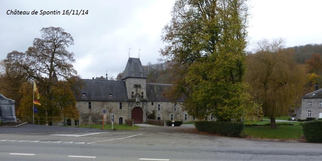 CR imagé de la balade du 16/11/14 autour de Dinant 1169657991