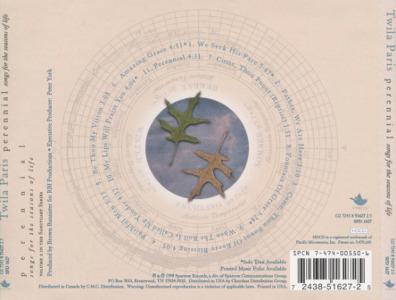 CDs inconnus de collaborations musicales avec d'autres artistes 117024Twilabacksmall