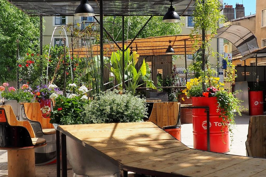 Jardin éphémère 117729P5141635a