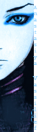 Imperium : Crisis Core 117873Ananapng