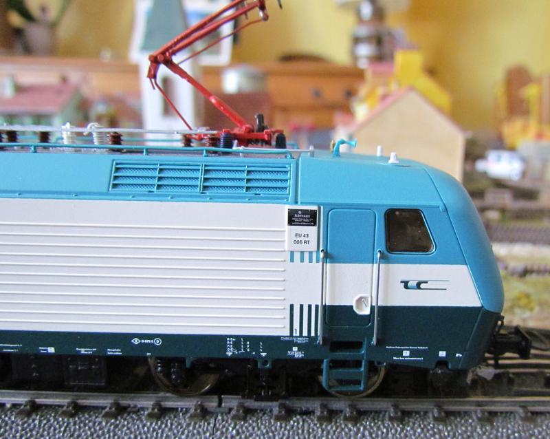 Une belle italienne en 3 rails chez Roco 118238IMG5772