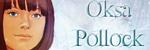 Oksa Pollock RPG 118454bannn