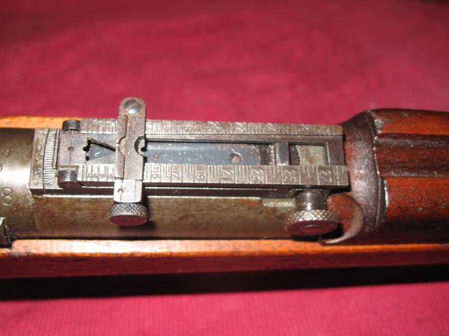 springfield M1903 119023IMG0334