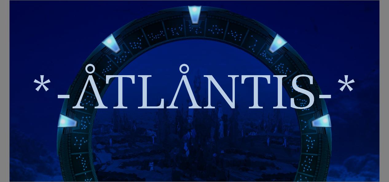 *-ATLANTIS-* 119314SymboleAlliance2