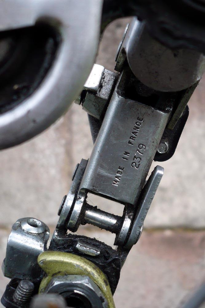 Motobecane C31 1979 119345motobecane013