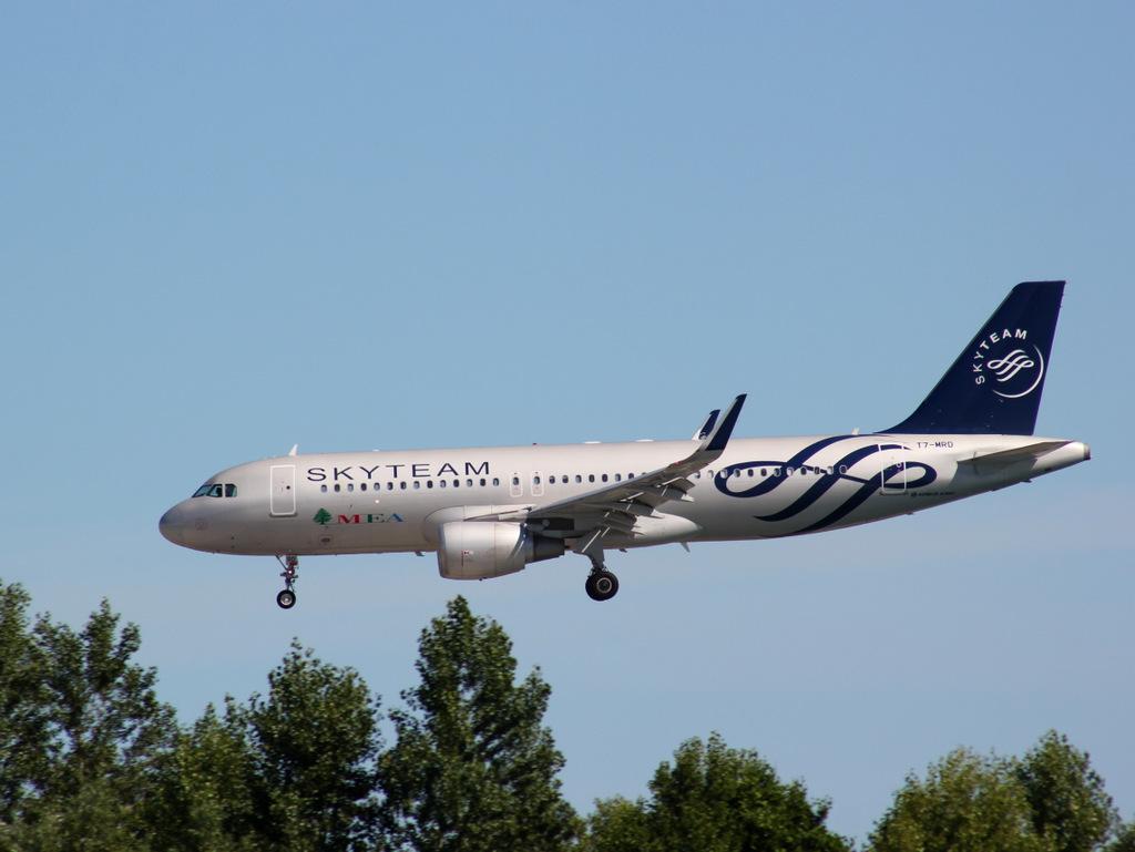 Aéroport de Nice Côte d'Azur , [LFMN-NCE] - Page 3 119377IMG3324001