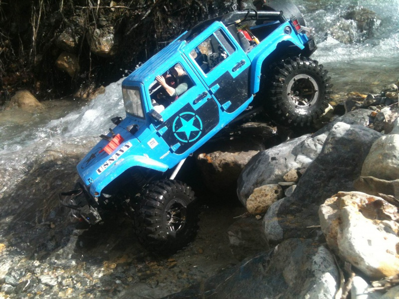 AXIAL SCX10 Jeep US NAVY - Page 2 119496photo2
