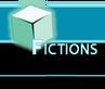 Fictions