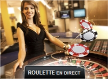 roulette-live-casino-fairway