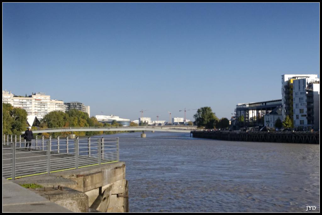 Quelques jours à Nantes 120050Nantes38