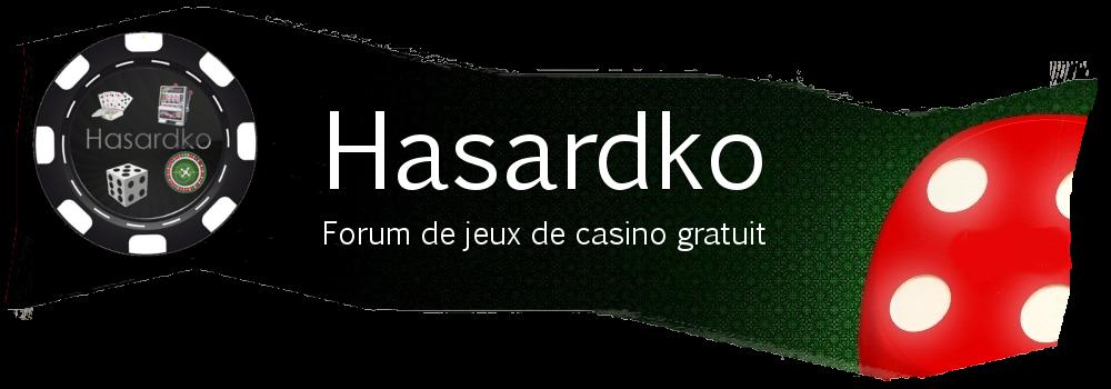 Hasardko