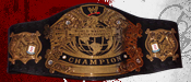 WeW Champion