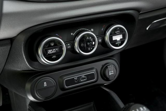 La Nouvelle Fiat 500L 120765070