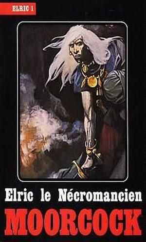 Elric le nécromancien 121444Elric2
