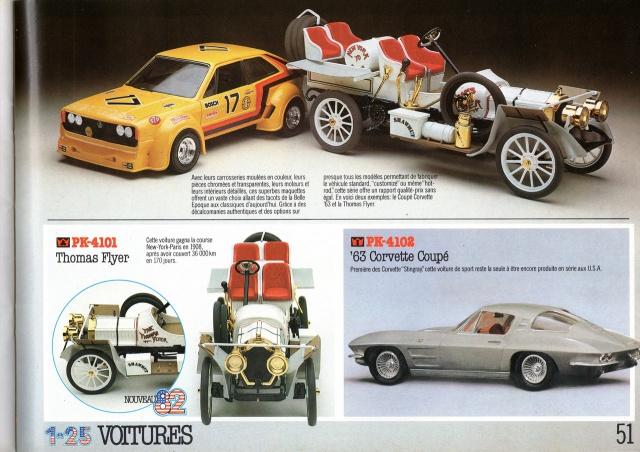 catalogue MATCHBOX 82/83 121524imgpersoscans028