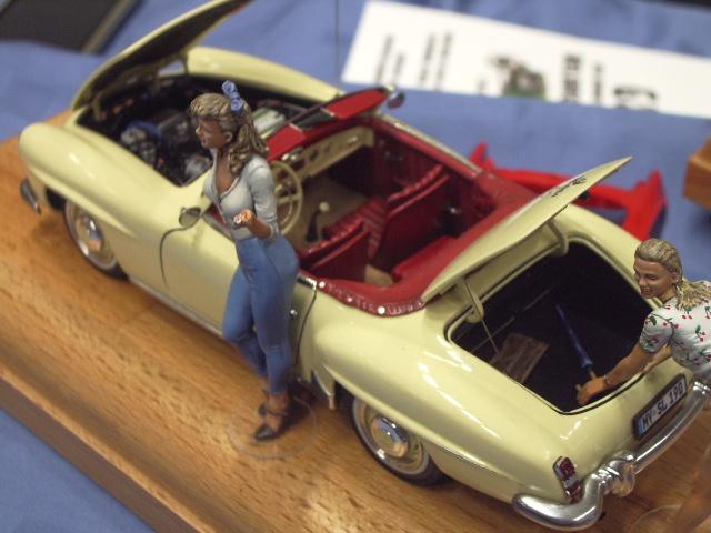 exposition salon de la maquette  a jabbeke en belgique  122521IMGP1421