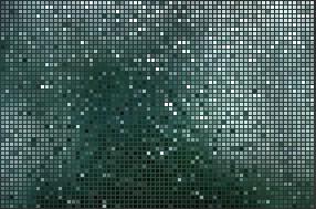 Textures offerte de ma créations 1225626113
