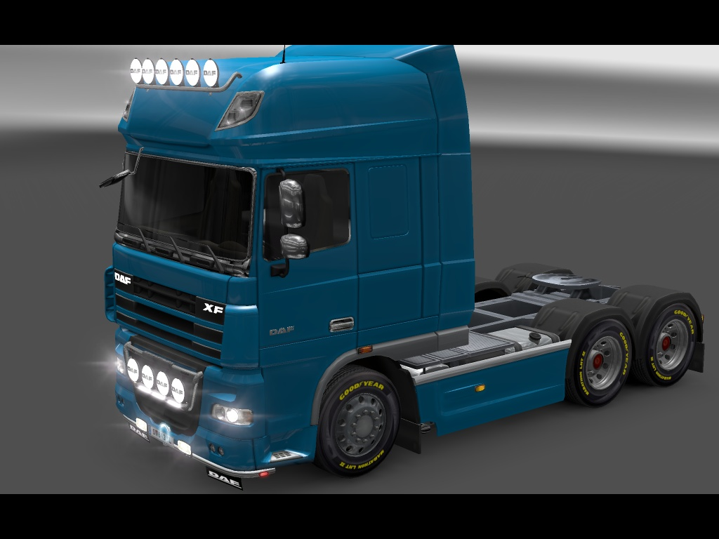 ETS2 - On the road 3 - Page 14 122815ets200005