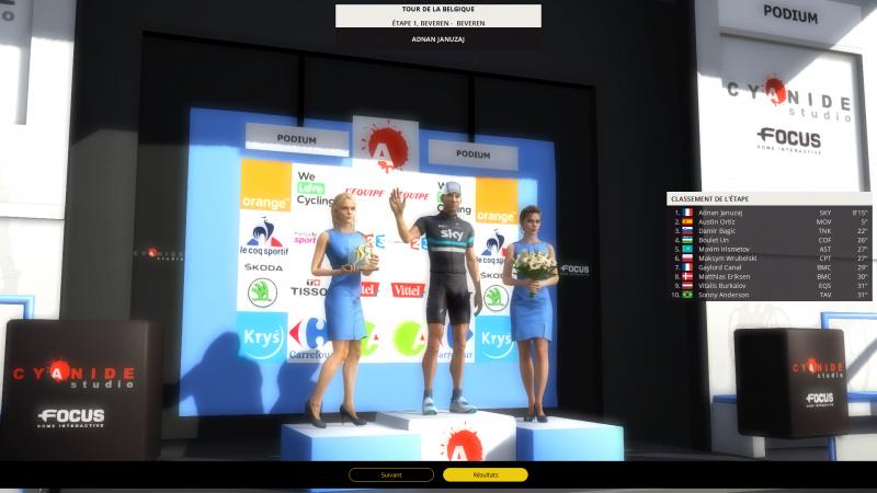 Tour de Belgique 123155PCM0002