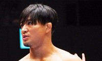 Hoshi Pro Wrestling ◘ Roster  12328541e815394e42248517e68939b6f06c4e