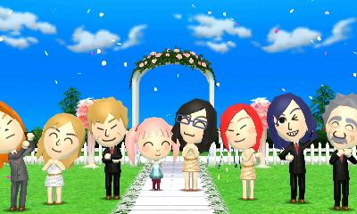 Tomodachi Life - Page 5 123433mariagenhomme2