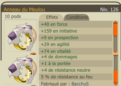 [Terminée] Panoplie du Meulou 123803anneau