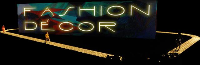Fashion Décor 123888Bannire640