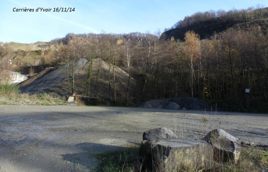 CR imagé de la balade du 16/11/14 autour de Dinant 1239234471
