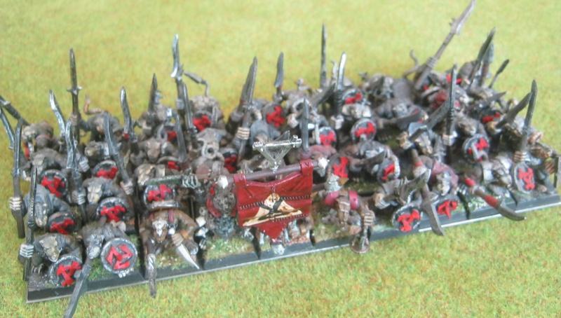 [Vente] LIQUIDATION Skavens, Chaos, Elfes Noirs 123944skavens35