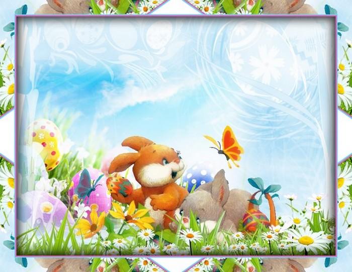 La lapin de pâque tuto en partage avec le forum de larasoft   124013Sanstitre1