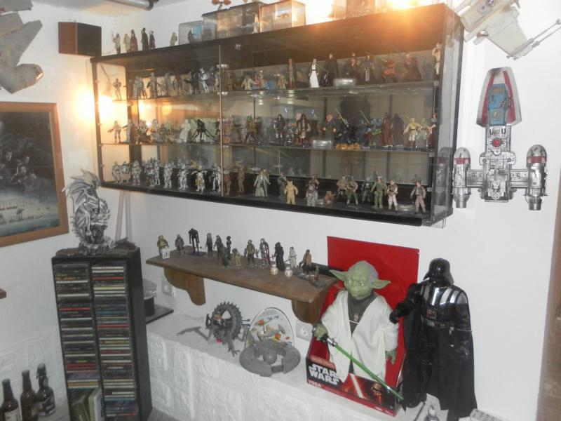 Collection n°176 - syljou - Page 3 125026SAM5151