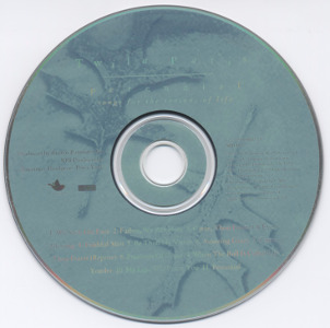 CDs inconnus de collaborations musicales avec d'autres artistes 125112TwilaCDsmall