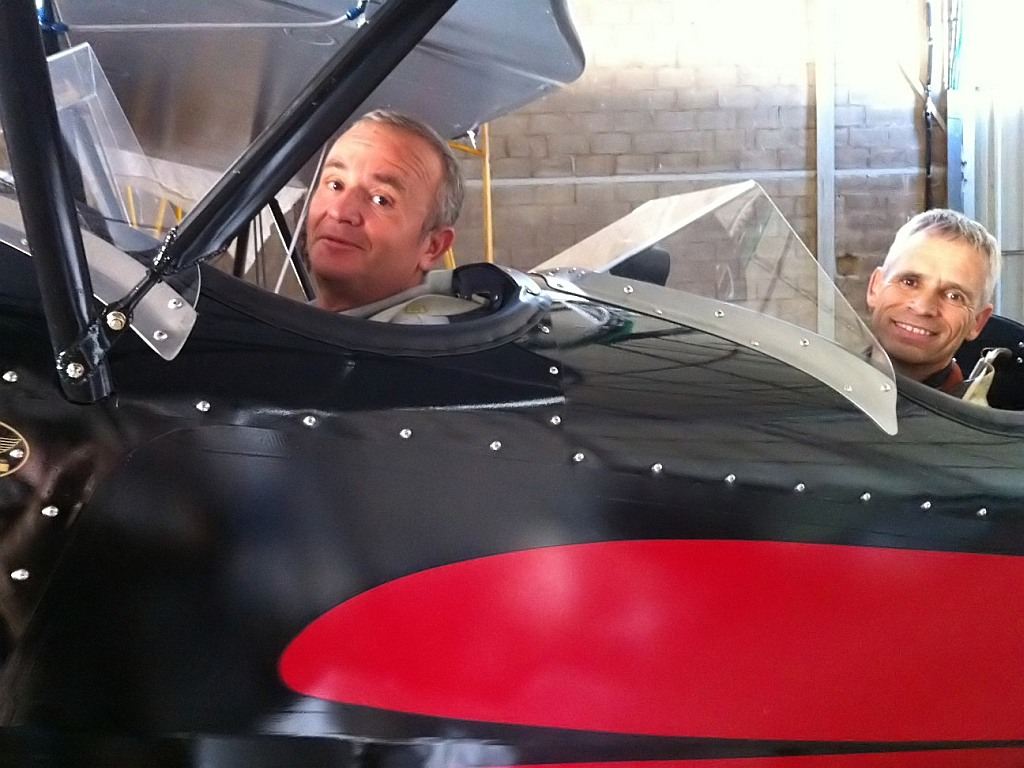Hatz Biplane F-PCEB le 06.07.13 125146margueritefiltered