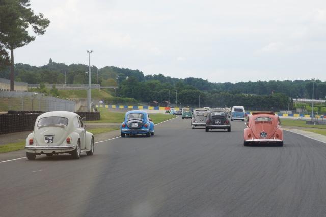 VW Nat 2014 au mans le 25 et 26 Juillet !! - Page 5 125222DSC02849