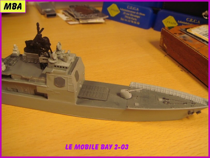 USS Mobile Bay CG-53 au 1/700 Dragon 125398mobilebay203