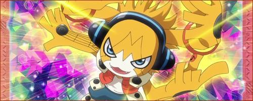 Digimon Universe : Appli Monsters - Page 5 125776musimonban