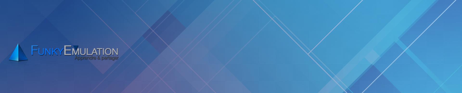 [Commande] Header Site web 126005essaiheade2r