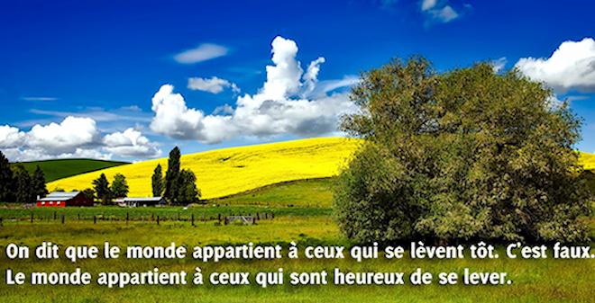 Bon Dimanche 126063pense5042b4b