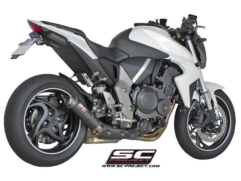 Suzuki GSX et GSXS 1000 ... - Page 4 126231CB1000RSCPROJECTGPM2