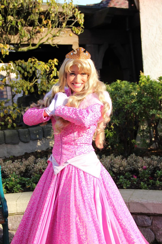 Vos photos avec les Personnages Disney - Page 2 126251IMG7928