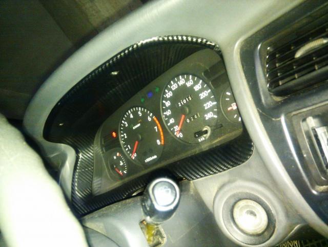Ma Toyota Corolla Liftback 1993 126323IMG20120629170319