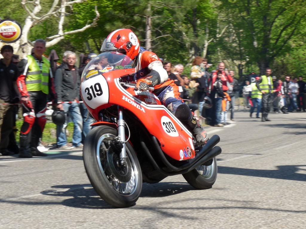 Salon moto légende 2014 126387motoanciennesmalaucene235