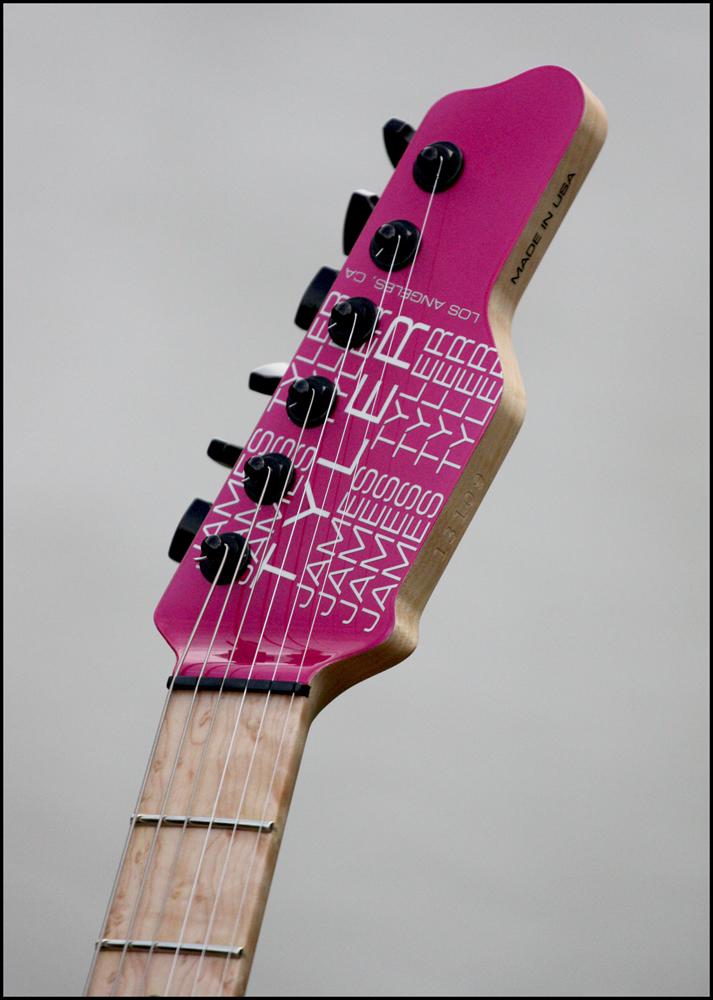 Photos de vos guitares. - Page 2 128389327
